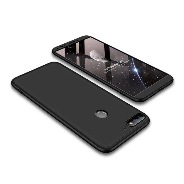 360--Huawei-Y7-Prime-2018-black-