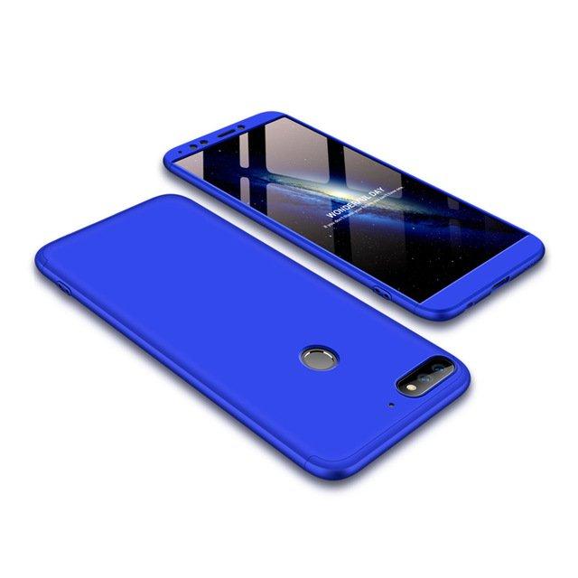 360-Huawei-Y7-Prime-2018-blue