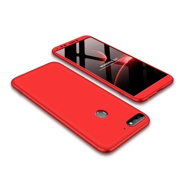 360-Huawei-Y7-Prime-2018-red