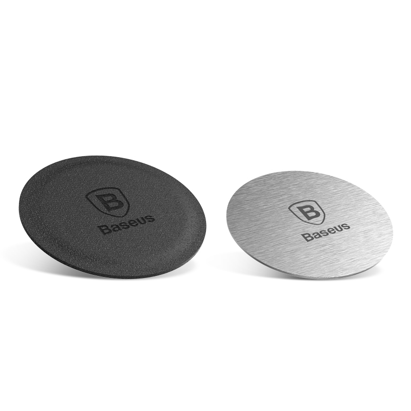 eng_pl_Baseus-Magnet-Iron-Suit-2x-Iron-Plate-for-Magnetic-Car-Holder-silver-37942_2
