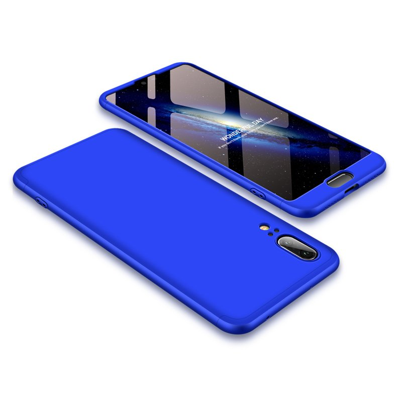 eng_pl_360-Protection-Front-and-Back-Case-Full-Body-Cover-Huawei-P20-blue-39571_1
