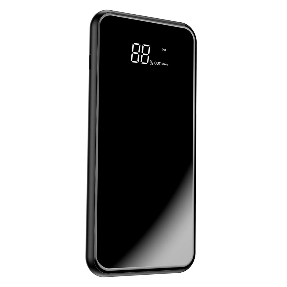 eng_pl_Baseus-Bracket-Wireless-Charger-Power-Bank-8000-mAh-with-Wireless-Charging-and-Pull-Type-Support-black-PPALL-EX01-40637_1