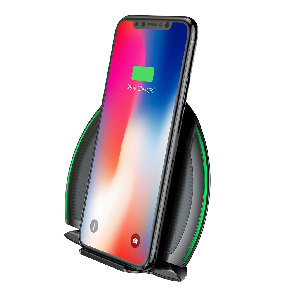 eng_pl_Baseus-Foldable-Multifunction-Wireless-Charger-Black-40786_4