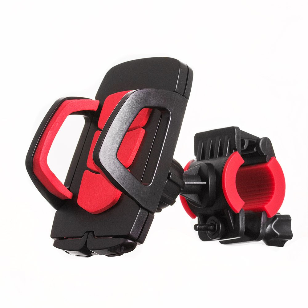 eng_pl_Bicycle-Phone-Mount-Handlebar-Holder-Bracket-with-360-Rotate-black-24316_3