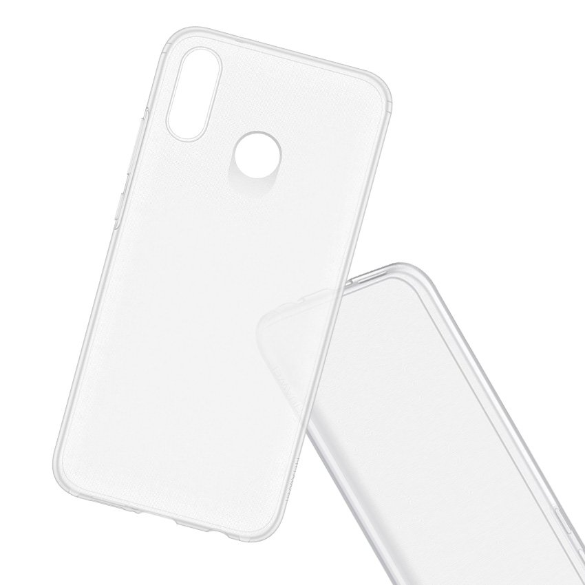 eng_pl_Huawei-Soft-Clear-Case-TPU-Gel-Cover-for-Huawei-P20-Lite-transparent-51992316-38822_5