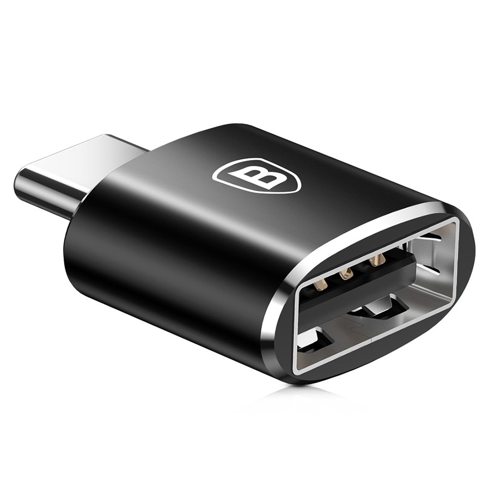 eng_pl_Baseus-Converter-USB-to-USB-Type-C-Adapter-Connector-OTG-black-25587_2